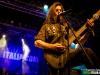 metalitalia-festival-20140517-163205-_k2a6556