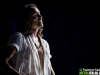 incubus-20150603-220032-_K2A8509