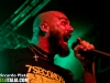 killswitch-engage-20