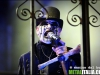 King Diamond - 26/07/2013