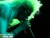 kissin-dynamite-43
