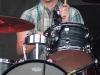 Kyle_Gass_Band_a_08