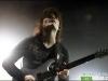 Luca Turilli's Rhapsody - 22/11/2012