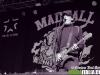 madball-01