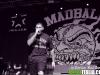 madball-03