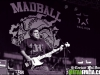 madball-05