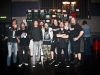 Meet & Greet Overkill - 10/10/2012