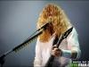 Megadeth-01