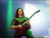 Megadeth-07