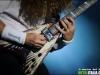 Megadeth-11