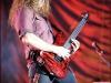 Megadeth-14