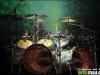 Megadeth-21