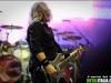 Megadeth-23