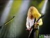 Megadeth-26