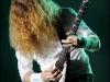 Megadeth-30