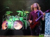 Megadeth-34