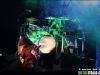 Megadeth-37