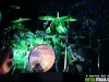 Megadeth-38