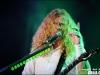 Megadeth-40