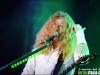 Megadeth-41