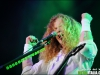 Megadeth-44