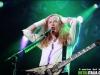 Megadeth-47