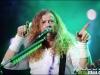 Megadeth-50