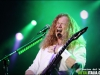 Megadeth-52