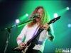 Megadeth-55