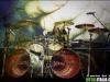 Megadeth-58