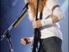 Megadeth-60