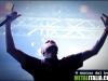 Meshuggah - 24/07/2013