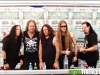 band_vicious_rumors_img_0085