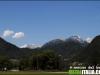 panorama_img_0033