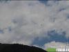 panorama_img_0036