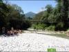 panorama_img_0038-2