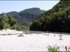 panorama_img_0044