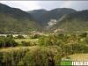 panorama_img_0584