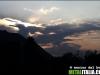 panorama_img_0770