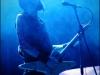 Moonsorrow-09