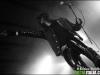moonspell-09