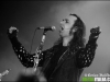 Moonspell - 15/11/2012