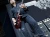 Motorhead - 30/06/2012