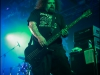 Napalm-Death-41