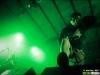 Napalm-Death-56