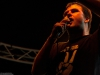 Napalm Death - 28/04/2012