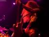 Natron - 28/04/2012