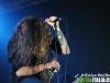 Negura Bunget - 21/03/2012
