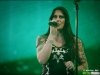 Nightwish-011