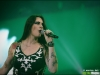 Nightwish-024
